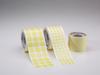 Electroplaters Vinyl Tape -- EV01000 -Image