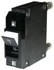 IAL/CEL/LEL Series Magnetic Circuit Breakers -- IAL/CEL/LEL Series