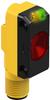 Optical Sensors - Photoelectric, Industrial -- 2170-QS18VP6RBQ8-ND -Image