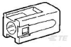 Rectangular Connector Adapters -- 54315-1 - Image