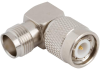 Coaxial Connectors (RF) - Adapters -- 000-79125-RFX-ND - Image