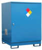 Drum HazMat Containment Station XT -- PAK246 -Image