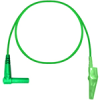 MDF Shorting Cord -- TC-P2EFST - Image