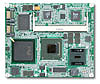 COM Express & ETX Modular Embedded System Board -- PEM-E200VLA