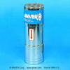 Vacuum Relief Valves -- VRV-112