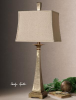 27392 Lamps-Table Lamps -- 391541