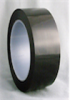 Heavy-Duty Polyethylene Tape -- Patco® 510A-Image