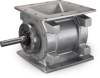 Rotary Valves: Feeding and Metering -- DC Series