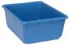Bins & Systems - QuanTub Nesting Tote - TUB2419-9 - Image