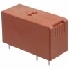 Power Relays, Over 2 Amps -- PB1683-ND