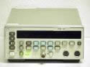 Dual Channel RF Power Meter with sensor cables -- Keysight Agilent HP 438A