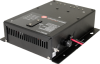 Heavy Duty DC-DC Converters, Common Negative -- VTC300