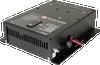 Heavy Duty DC-DC Converters, Common Negative -- VTC300