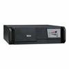 UPS Systems -- SU3000RTXL3UHV-ND