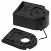 Encoders -- 516-2593-ND -Image