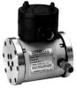 2-Wire Torque Transmitters, Flanged -- 39000X Series