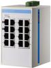 Switches, Hubs -- EKI-5726I-AE-ND -Image