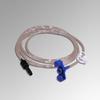 EFD Optimum Receiver Head Blue 3 cc -- EA7012059
