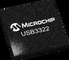 USB Transceivers -- USB3322