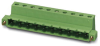 Heavy Duty Power Connector Accessories -- 8818064 -Image