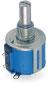 Precision Pots Multiturn Potentiometer
