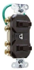 Combination Switch/Switch -- 693-IG