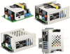 "AC-DC Converter, Universal Input, 100 Watts, 2"" × 3"" PACkage -- UI100 - Image"
