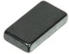 Magnets - Multi Purpose -- 374-1106-ND