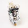 Pressure Controls -- 836-AL11-NKC -Image