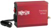 150W PowerVerter Ultra-Compact Car Inverter, with 1 Outlet -- PV150 - Image