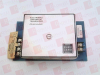 INVENSYS CP-5111-0-0-2 ( ELECTRONIC/PNEUMATIC TRANSDUCER ) -Image