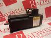 ASEA BROWN BOVERI W071/1480 ( SERVO MOTOR AC 6000RPM 4.35AMP 200V 1.47NM ) -Image