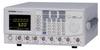 15 Mhz Function Generator -- INGFG3015