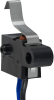 Snap Action, Limit Switches -- SW514-ND -Image