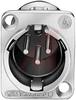 QG receptacle -- 70214571