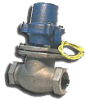 Piston Pilot Valve -- Type K230 Series - Image