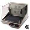 Digital 5000I Incubating Orbital Shaker -- TR980472