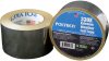 Polyken Extreme Weather Foil Tape -- 330X