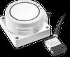 Ultrasonic Sensors, Rectangular Housings Plastic - Image