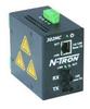 N-Tron 302MC Family Multi-Mode Media Converter