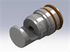ZFL Series Flooding Nozzle