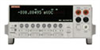 2001 - Keithley Instruments 2001 Bench Digital Multimeter, 7.5 digit, 8k Memory -- EW-20044-65 - Image