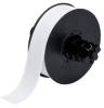 BBP31 Indoor/Outdoor Vinyl Tape - White -- B30C-1125-595-WT