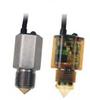 NSD - Economical Optical Level Float Switch - Image