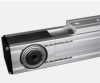 Belt Driven Linear Actuators -- BEMA-061