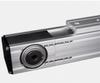 Belt Driven Linear Actuators -- BEMA-081