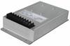 200W Dual-Output Encapsulated DC/DC Converter -- RWY 182 - Image