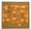 RF Amplifiers -- 1127-2582-ND -Image
