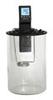 MX27VB6G-A12E - PolyScience Constant-Temperature Viscosity Baths, 27 L, 240 VAC -- GO-98935-28