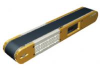 Flat Belt Conveyor Motor Integrated Type 3-Groove Frame -- CVSMA Series - Image